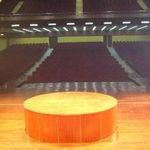 舞台升降机,广州酒吧升降舞台,广东升降舞台设计生产。