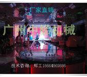 广州升降舞台质量好性能稳定专业设计