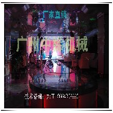 广东广州酒吧升降舞台设计的具体要求。