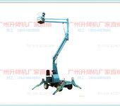 液压升降机操作细节,升降机使用说明