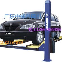 广东广州汽车升降平台维修要注意什么问题?