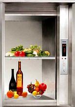 厨房传菜梯酒店传菜机工作台式传菜梯运菜杂货梯传菜电梯广东传菜电梯传菜升降机