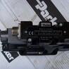 VMY160K06NV1P派克電液比例減壓閥