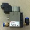 VQ5100-11SMC先导式C5通电磁阀