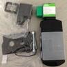 EFG551A002MS24VDCASCO电磁阀