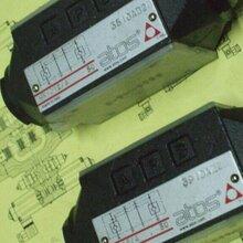HQ-013/GATOS叠加式节流阀图片