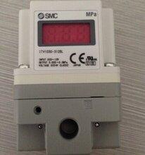 VHS20-F02SMC手动阀图片