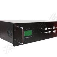 东智睿HDMI高清矩阵高清会议厂家直销