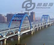 杭州航拍公司,专业八轴航拍图片