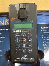 水中油分析仪TD-500D