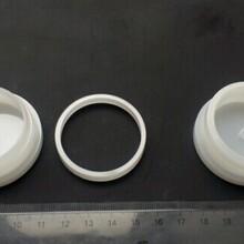 廣州德駿實驗室用檢測杯1850#圖片