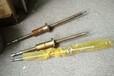 广东省内各种滚珠丝杆快速维修
