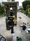 天津手机支付宝微信支付车牌识别系统北京上海APP智能缴费停车场脱机收费系统