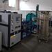 赛思特供应全套二氧化碳气体灌装设备矿山安全开采设备二氧化碳致裂器