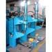 气动压铆机价格机箱机柜螺栓螺母压装机原理