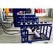 消防气瓶3C检测设备价格七氟丙烷二氧化碳气瓶检测