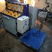 七氟丙烷药剂灌装机价格二氧化碳灌装设备原理