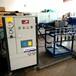 二氧化碳充装机价格气爆机灌装设备