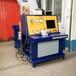 呼吸器气瓶测试检测设备呼吸器缠绕气瓶检测评审设备