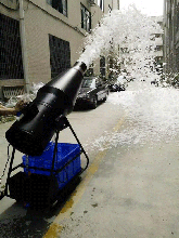 北京户外活动游乐设备道具租赁泡泡机出租泡沫机图片