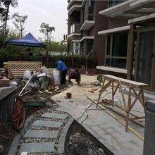 园林绿化设计,上海园林绿化设计公司,园林绿化设计公司热线,锦胜供