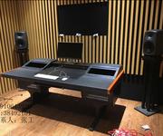 2017北京录音棚控制台,音频桌,行业领先图片