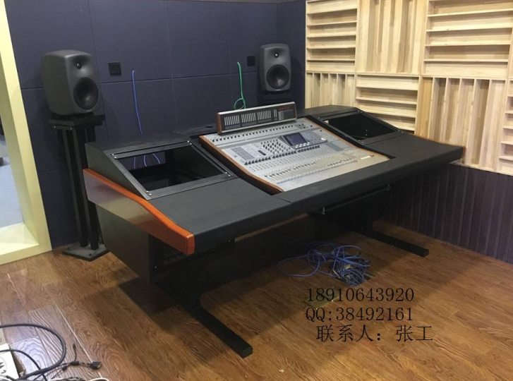 邯郸音频控制台,工作台,欢迎致电
