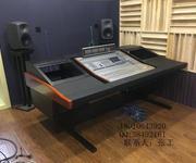 销售专业音频控制台,录音棚控制台,优惠促销图片