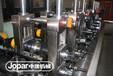 石油化工管道机械