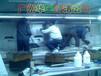 天河棠下油烟机清洗公司餐厅油烟机、油烟管道、排风扇清洗服务