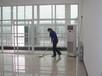 琶洲展会保洁包工包料提供临时保洁服务