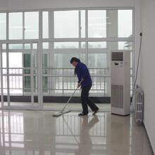 增城楼盘开荒专业样板房清洁别墅区样板房开荒保洁服务
