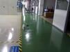 花都地板清洗翻新打蜡公司专业地板打蜡保养公司木地板打蜡公司