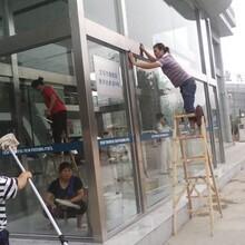 增城汇太东路附近的清洁公司新建楼盘开荒保洁酒店开荒
