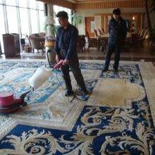 萝岗办公室地毯清洁,上门洗地毯公司,专业地毯清洁除螨
