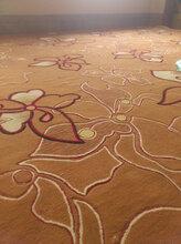 办公室地毯吸尘、地毯清洗去污,专业机器清洗地毯,消毒去异味