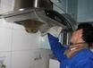 越秀区餐厅油烟机清洗,家庭油烟机清洗,厨房除油清洁服务