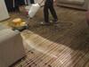 白云区金沙洲供应地毯清洗服务,办公室、酒店、家庭地毯清洁消毒