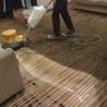 增城一家yi)ㄒ登逑吹靨旱墓 si),賓館走(zou)廊地毯、客房(fang)地毯清洗