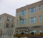 黃埔開發區高空清洗外墻,廠房鋁塑板墻面清洗,瓷磚外墻清洗