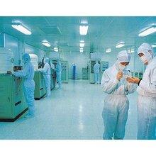 恒温恒湿实验室是怎样预算价格的