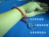 防水硅胶钥匙扣可挎手腕钥匙链