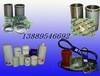 柴油发电机组配件、保养、维修