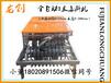 云南保山专用多片断木机硅厂专用裁断机圆木锯断机1010长度耐用实用多断料机