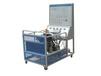 大众TSI发动机实训教学设备厂家直销青海代理