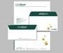 朝阳印刷厂无碳复写手提袋书刊印刷名片印刷折页印刷封套印刷