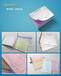 北京印刷厂宣传册印刷手提袋印刷名片制作宣传单印刷封套印刷信封信纸印刷