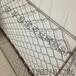 不锈钢绳网、体育场围网、体育场围网厂家、体育场围网批发、体育场围网价格