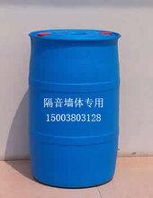 水泥发泡剂隔音墙体专用型发泡剂HP-08图片