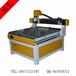 厂家直销瑞克1212广告雕刻机,亚克力刻字机,木工雕刻机